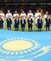 Қазақстан мен Өзбекстан құрамалары жолдастық кездесу өткізу туралы келіссөз жүргізіп жатыр