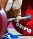 Ауыр атлетикадан 2018 жылғы әлем чемпионаты Ашхабадта өтетін болды
