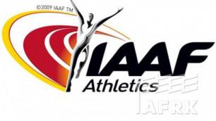 IAAF Кеңесі Монакода қандай шешімдер қабылдады?