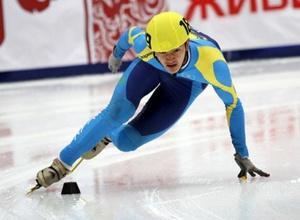 Шорт-тректен Қазақстанның  ерлер және әйелдер құрамасы Уинверсиаданың финалына шықты