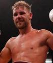 Сондерс Лемьені жеңіп, WBO титулын қорғап қалды