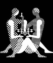 Камасутра қалпында шахмат ойнағандардың видеосы жарияланды