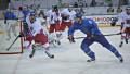 Қазақстан хоккейшілері Универсиада финалына шықты