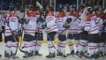 Канада хоккейшілері Универсиаданың қола жүлдегері атанды