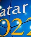 Әлем чемпионатын өткізу үшін Катар апта сайын 500 мың долларға шығындалып жатыр