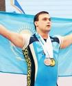 Илья Ильин олимпиадада ұтқан медальдарын өзіне қайтарып беруге қатысты пікірін айтты