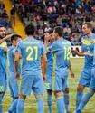 ФИФА рейтингі: Қазақстан құрамасы екі саты жоғарылады