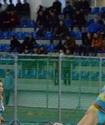 Әйгерім Шыназбекова жеңіл атлетикадан қазақ қыздары арасында тұңғыш Азия чемпионы атанды