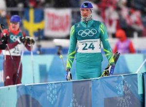 Алексей Полторанин Олимпиаданың спринт жарысында финалға шыға алмады