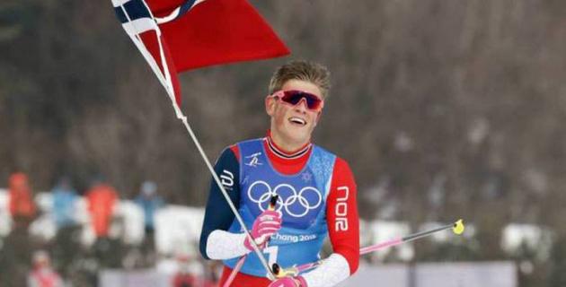 Полторанин үшін жақсы мүмкіндік. Үш дүркін Олимпиада чемпионы 50 шақырымдық марафонға қатыспайтын болды
