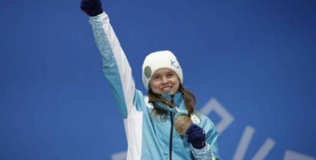Пхенчхандағы Олимпиадаға қатысқан спортшыларға қанша ақша төленеді?