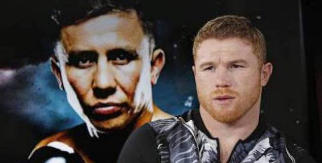 WBC Альварестің допинг-дауына қатысты ресми мәлімдеме жасады