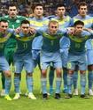 Венгрия және Болгарияға қарсы ойнайтын Қазақстан құрамасының футболшылары жасақталды