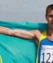 Қазақстан атлеттері Испанияда өтетін марафоннан әлем чемпионатына қатысады