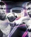 Бокс маманы Головкин - Альварес трилогиясы неліктен болмайтынын түсіндірді