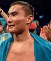 WBA чемпионы Қанат Исламмен жекпе-жек ұйымдастыра алмапты