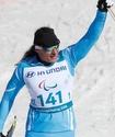 Паралимпиада ойындарында алтын медаль алған қазақстандық спортшыға пәтер беріледі