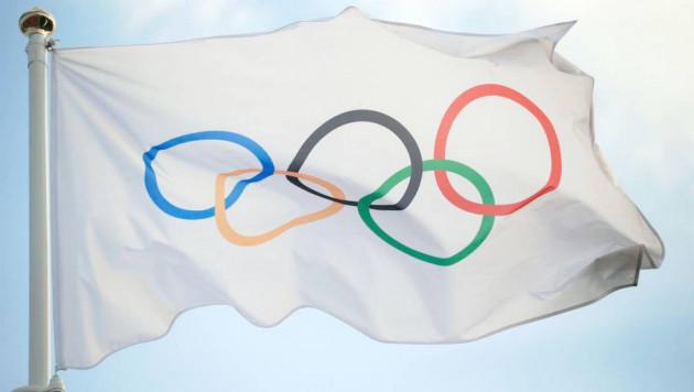 2026 жылғы қысқы Олимпиаданы өткізуге 7 ел үмітті