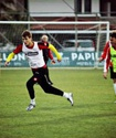 Бауыржан Джолчиев біздің командаға күтпеген жерден қосылды - Мақсат Түймалиев