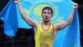 Ақжүрек Таңатаров Қазақстан чемпионатында белдеседі