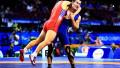 Досжан Кәртіков Қазақстан чемпионатында белдеседі