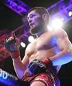 Макгрегор мен Нурмагомедовтың жекпе-жегі Лас-Вегаста өтуі қажет - UFC президенті