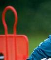 Манчини 15 мамырда Италия құрамасын басқарады - БАҚ