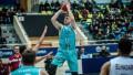Қазақстан баскетбол федерациясы ӘЧ іріктеу кезеңінің алдында бапкердің жоқтығына қатысты пікір білдірді