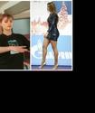 БАҚ Алина Кабаеваның 35 жылда қалай өзгергенін көрсетті