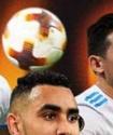 """Еуропа лигасының """"Атлетико"""" - """"Марсель"""" финалдық ойынын қайдан көруге болады"""