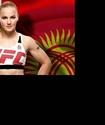 Қырғыз файтері UFC Fight Night 129 жарысында комментатор болады