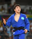 Елдос Сметов Қытайдағы Гран-при турнирде сынға түседі