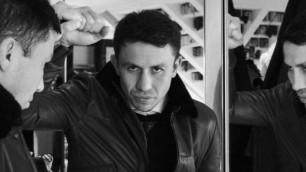 Головкин әлемнің ең танымал спортшыларының тізімінде Пакьяо мен Кличкодан озып кетті