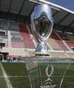 2020 жылы Алматыда УЕФА Суперкубогінің кездесуі өтпейтін болды