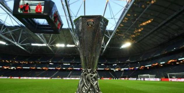Қазақстандық клубтар Еуропа Лигасына қатысқаны үшін қанша алады