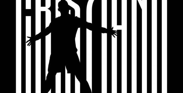 """Роналду ресми түрде """"Ювентус"""" ойыншысы атанды"""