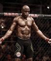 Андерсон Силва допинг үшін UFC-ден бір жылға шеттелді
