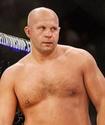 UFC-ден кейінгі промоушн чемпиондығы. Емельяненко мен Соннен жұдырықтасатын күн белгіленді