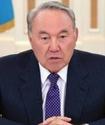 Денис Теннің ісіне қатысты Назарбаев бас прокурор мен министрге тапсырма берді
