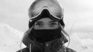 18 жастағы сноубордшы қыз өз туған күнінде қайтыс болды