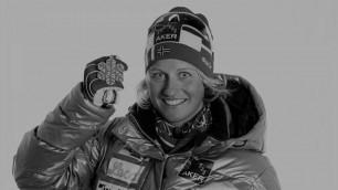 Норвегияда Олимпиада чемпионы өлі табылды