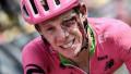 """""""Тур де Франс"""" турнирінде соңғы келген велошабандоз 225 мың доллар жинап алды"""