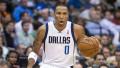 Мэрион: Қазіргі НБА-да ешкім қорғаныста ойнамайды
