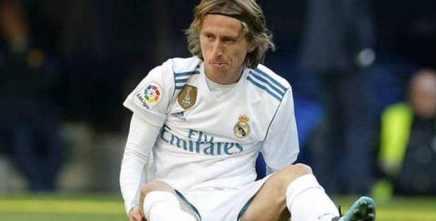 """""""Реал"""" 2018 жылы әлем біріншілігінде ең үздік футболшы атанған ойыншыны алмастыратын адам тапты"""