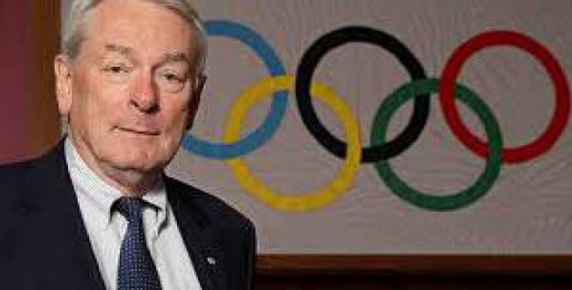WADA ұйымының бұрынғы басшысы ХОК құқық мәселелері комисиясынан да кетті