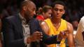 НБА ұйымы Лига баскетболшыларға Азия ойындарында өнер көрсетуге рұқсат бермейді