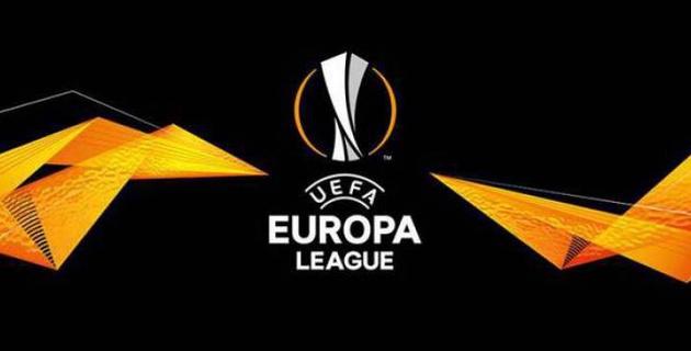 Еуропа Лигасының плей-офф кезеңіне өткен командалар анықталды