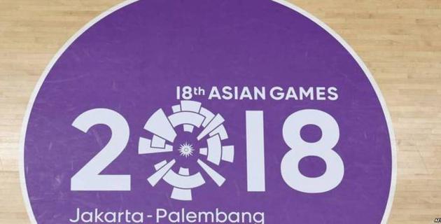 Қазақстан командасы 2018 жылғы Азияданың 32 жүлдесін иеленді