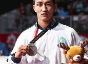 Қазақстандық спортшылар Азиада-2018 жарысында медальдары үшін қанша табыс тапты?