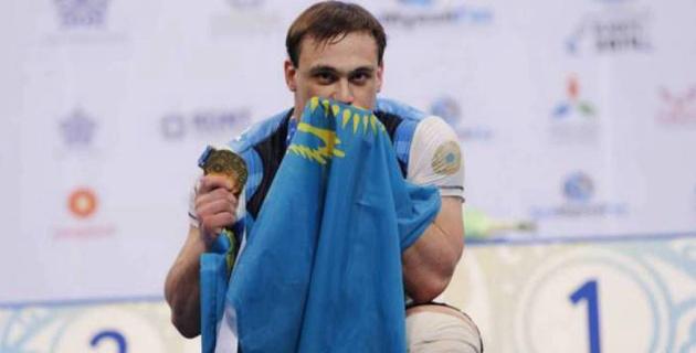 Алексей Ни Ильин мен Чиншанлоның спортқа оралуына қатысты ойын айтты